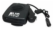 Тепловентилятор автомобильный AVS Comfort TE-310 12В